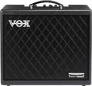 VOX / CAMBRIDGE50 ボックス