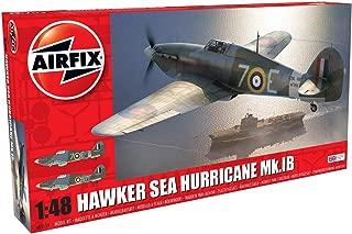 Airfix Hawker Sea Hurricane MK.IB 1:48, A05134