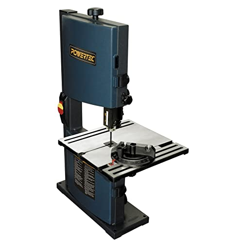 Wood Bandsaw Amazon Com