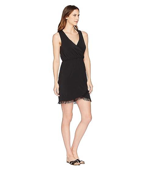 Negro Vestido Carve Kendall Vestido Designs Carve Designs Designs Vestido Negro Carve Kendall Kendall RdPwq