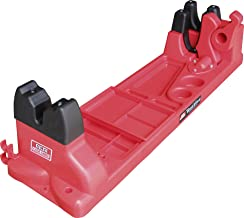 product image for MTM GV-30 Gun Vise Cleaning Maintenance Center
