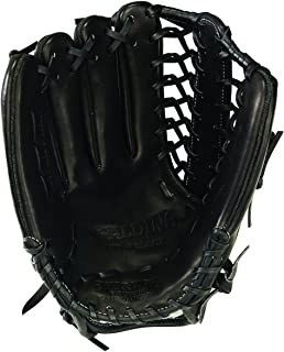 Spalding Pro-Select Series 12.75