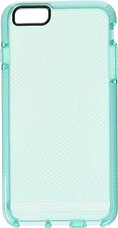 Tech21 Evo Check Case for iPhone 6 Plus / 6s Plus Aqua/White