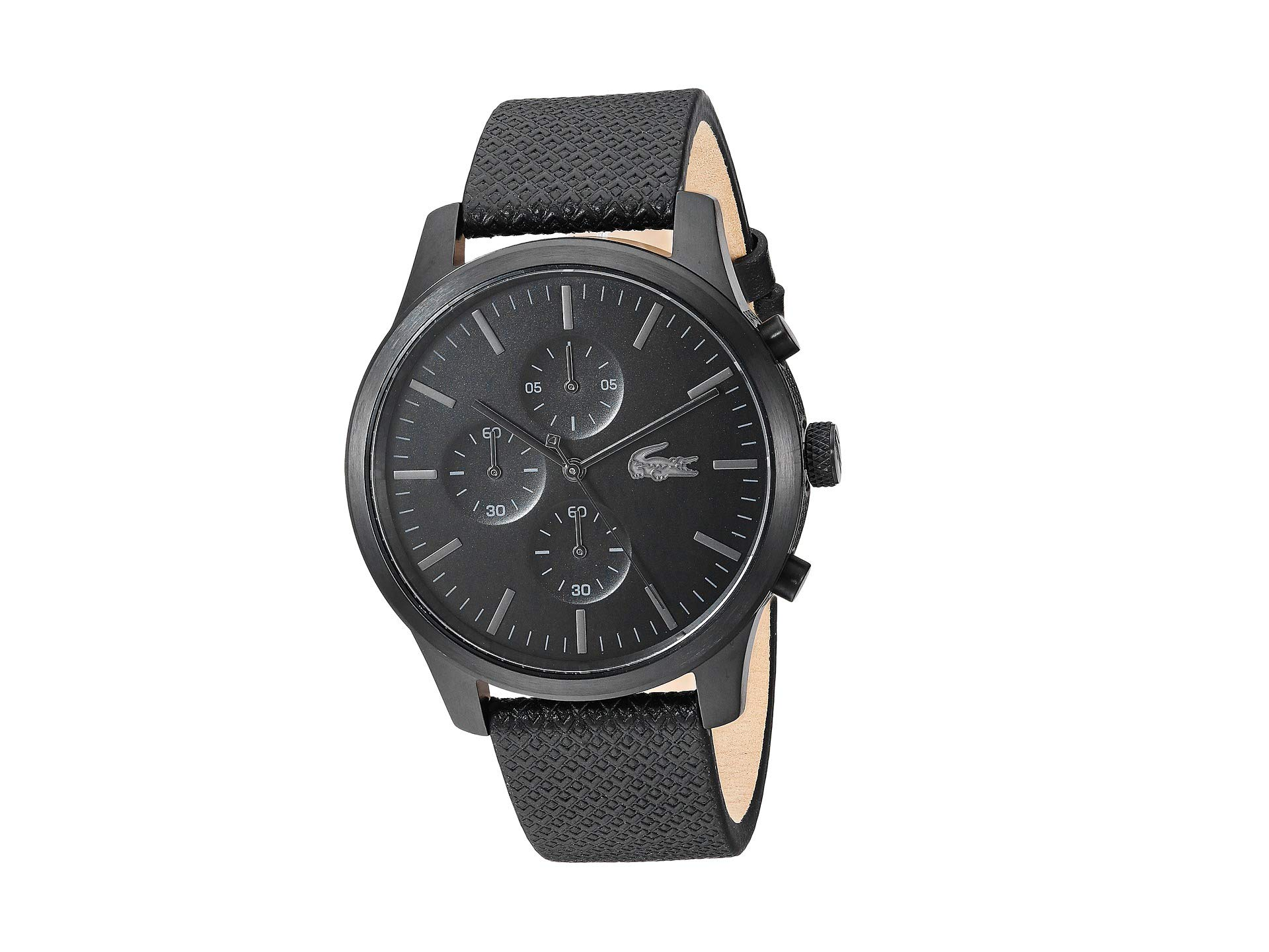 שעון Lacoste לגבר -2010794 - L1212