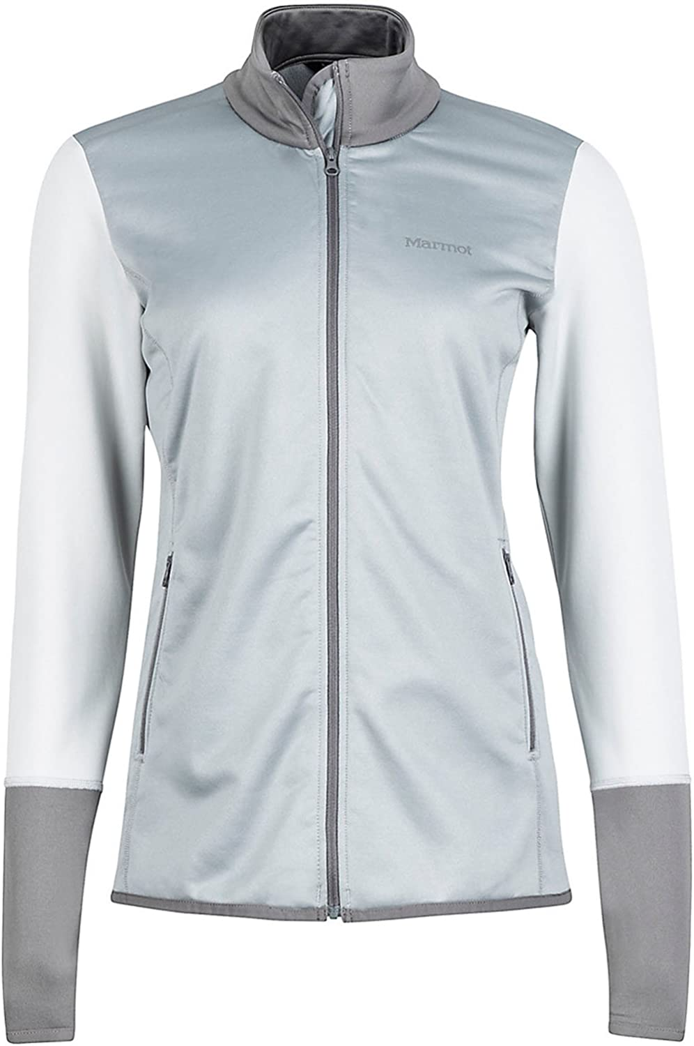 Marmot Thirona Jacket  Women's