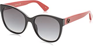 نظارات شمسية للنساء من جوتشي