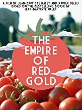 empire of red gold