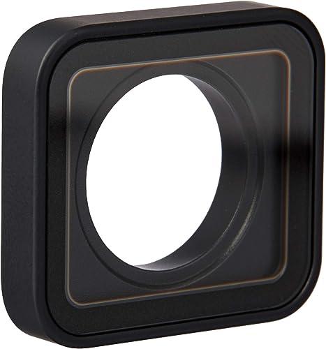GoPro Accesorio de Repuesto para cámara (HERO7 Black) – Accesorio Oficial