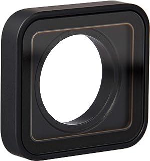 【GoPro公式】レンズリプレースメントキットfor HERO7ブラック | AACOV-003 [国内正規品]