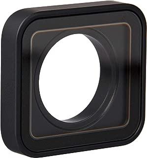 GoPro HERO7 Black Protective Lens