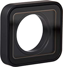 GoPro Camera Accessory Protective Lens Replacement for (HERO7 Black) - Official GoPro Accessory