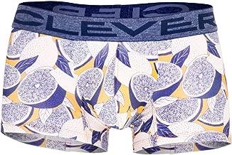 Clever Moda Boxer Garden Men's Underwear