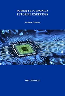power electronics solution