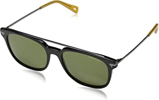 نظارة شمسية للرجال من جي ستار رو