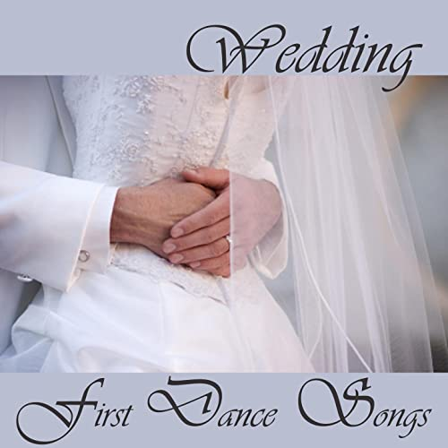 Best Wedding Dance Songs.Wedding First Dance Songs Best Wedding Songs By Wedding