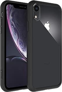 Best iphone x r case Reviews