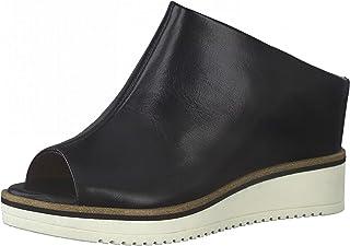 Tamaris Damen Sandalette 1-1-27200-26 weit Größe: EU