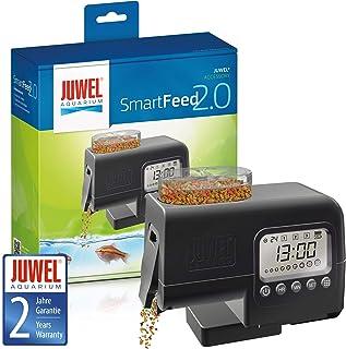 Juwel Aquarium 4022573890204 pióra, 1000 g