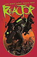 Reactor Vol. 1