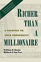 Best richer than a millionaire Reviews