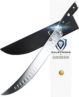 knife for cutting steak