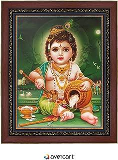 Best baby krishna pics Reviews