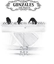 Best solo piano iii Reviews
