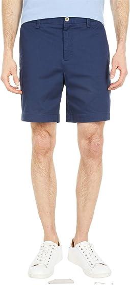 "7"" Channel Marker Shorts"
