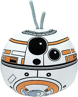 Disney Star Wars: The Force Awakens,