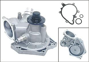 URO Parts 11511713266 Water Pump, w/Metal Impeller