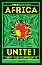 Livres Africa Unite ! PDF