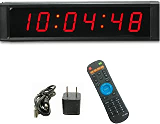 Best home depot digital timer Reviews