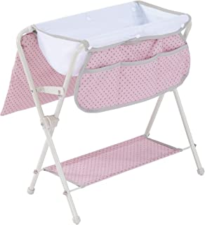 Best bath table for baby Reviews