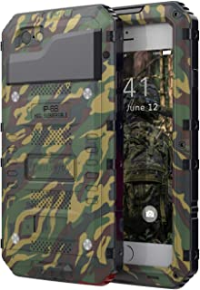 army grade iphone 6 case