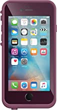 Best iphone 5 purple lines Reviews