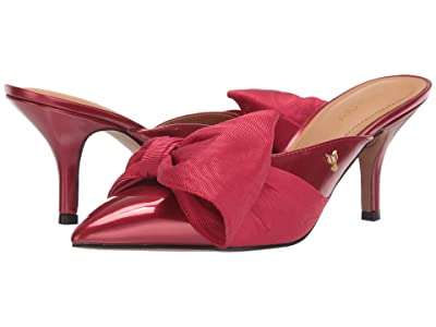 J. Renee Elonna (Red Patent) Women