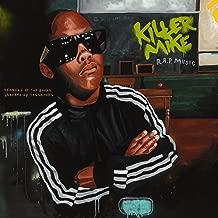 Best el p killer mike run the jewels Reviews