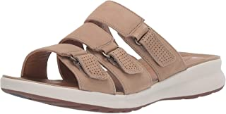 Clarks Un Adorn Lane womens Sandal