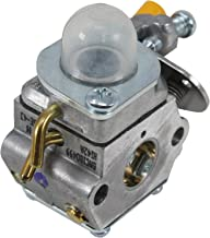 Homelite/Ryobi 308054043 Carburetor