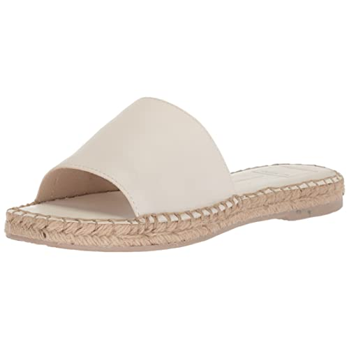 2bb9238509b80 Women's White Espadrilles Sandals: Amazon.com