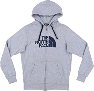 aec089e0e752 Amazon.com  The North Face - Fashion Hoodies   Sweatshirts ...