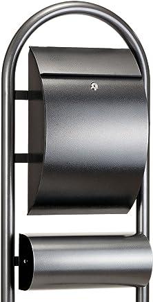 Edelstahl Metallwinkel 2000mm 75x75 mm spiegelpoliert V2A 0,8mm stark Winkelschiene Eckenprofil,kreativ bauen 200cm Edelstahlwinkel L-Profil Schenkel 7,5x7,5 cm