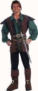 Medieval Belt-