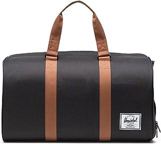 Herschel Women's Novel Handbag