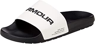 Under Armour Core Remix Unisex Slides