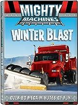 silver dream machine dvd