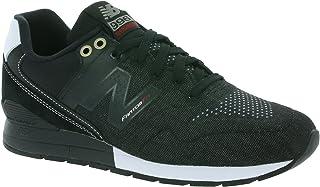 : new balance 996 homme