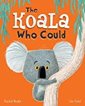 Best koala story book Reviews