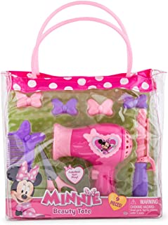Best minnie mouse beauty tote Reviews