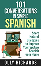 Best simple in spanish Reviews